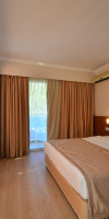 Hotel ANNABELLA PARK ROOM