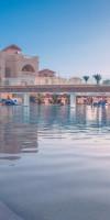 Aqua Blu Resort Ex. Sea World (Pickalbatros)