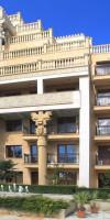 ARGISHT PALACE  APART  HOTEL