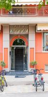 Asteria Studio