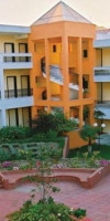 Atrium Hotel - Chalkidiki