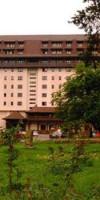 Hotel Best Western Bucovina
