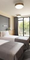 BOR CLUB HOTEL SUNNY BEACH
