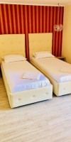 Hotel Briza Marii