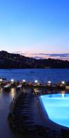 Hotel CACTUS FLEUR BEACH CLUB