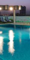 Carlton Al Barsha Hotel