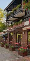 Hotel Casa Iris
