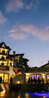 Hotel Castelnor