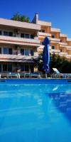 Hotel Complex  Voila-Caraiman