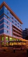 Hotel Delta Tulcea