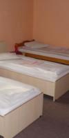 Hotel Dozsa Dalnic