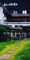 Hotel ELEXUS