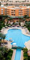 Hotel Movie Gate Golden Beach