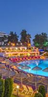 Hotel GRAND BLUE SKY