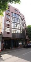 Hotel Guci
