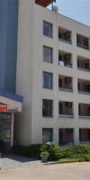 Hotel HAPPY APART