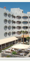 HAWAII HOTEL