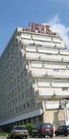 Hotel Hebe