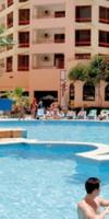Hotel 3* Senior Voyage