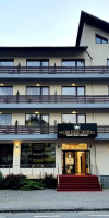 Hotel NOBLESSE