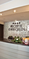Hotel EVER GREEN