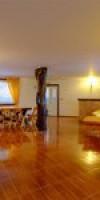Hotel Gradistea - Complex Cheile Gradistei