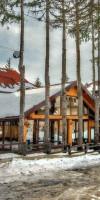 Eden Grand Resort