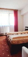 Hotel Domogled