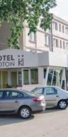 Hotel Proton K3