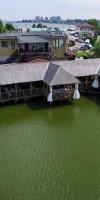 Vila Lac