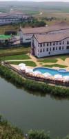 Hotel RIO DIVINO
