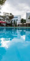 Hotel Cocor Spa