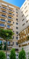 Hotel Beach Vibe Apartments