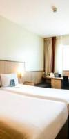 Ibis Hotel Al Barsha Dubai