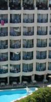 KARAASLAN INN HOTEL
