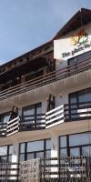 Hotel La Dolce Vita