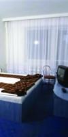 Hotel LEBADA