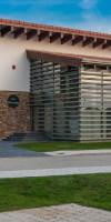 Hotel Magnolia - Complex Theodora Golf Club