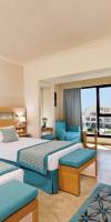 Hotel Movenpick Soma Bay