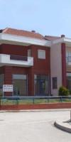 Oceanis Apartments Hotel