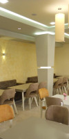 Hotel Onorato
