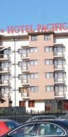 Aparthotel Lira Pacific