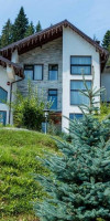Hotel Perla Bucovinei