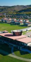 Hotel Petunia - Complex Theodora Golf Club