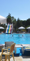 Hotel PIGALE FAMILY CLUB