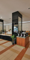 PRESTIGE HOTEL & AQUA PARK