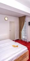 Hotel Rara Paltinis