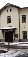 Hotel Regal 1880