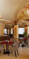 RELAX HOTEL POMORIE