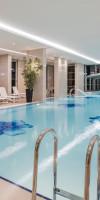 Hotel Revelion de 5* in Kusadasi - Charisma Deluxe